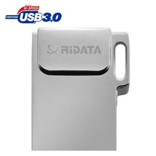 فلش مموری USB 3.0 ری دیتا مدل Bright ظرفیت 8 گیگابایت