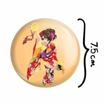 باتری موبایل مناسب برای سامسونگ گلکسی S4 mini