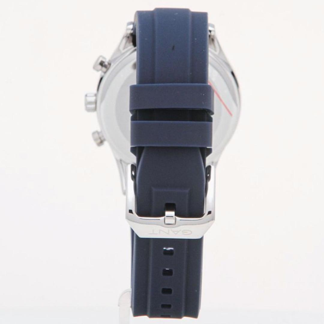 ساعت مچی عقربه ای مردانه گنت مدل GTAD09100399i