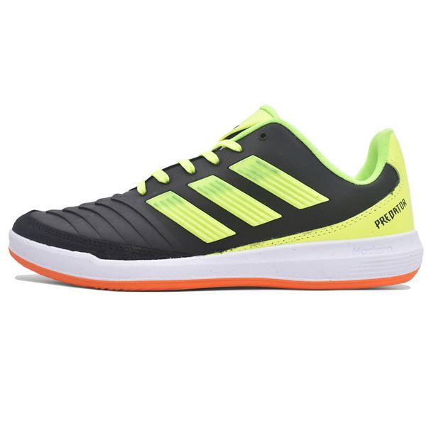 کفش فوتسال مردانه کد C-2363