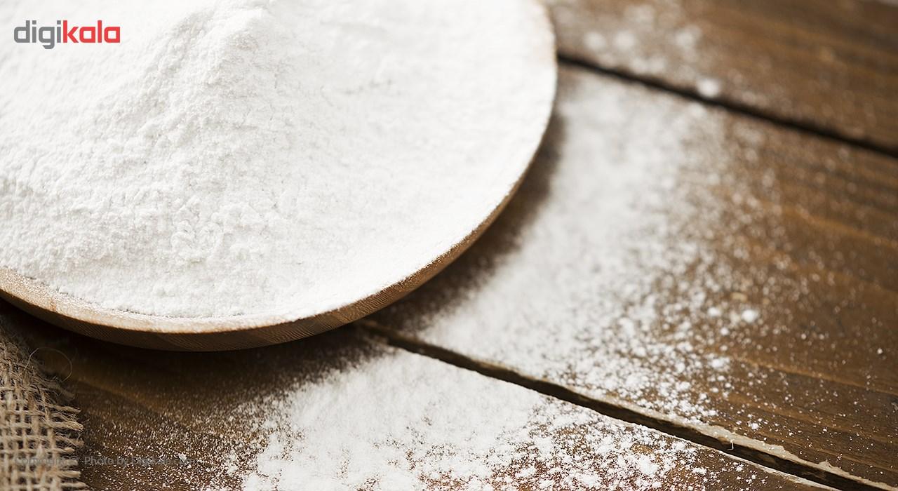 پودر کیک کاکائویی تک ماکارون مقدار 500 گرم main 1 1