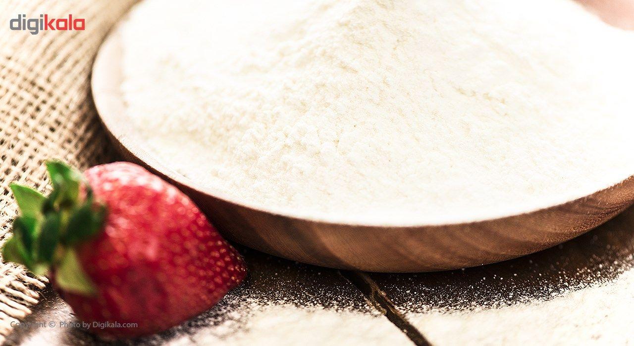 پودر کیک کاکائویی تک ماکارون مقدار 500 گرم main 1 2