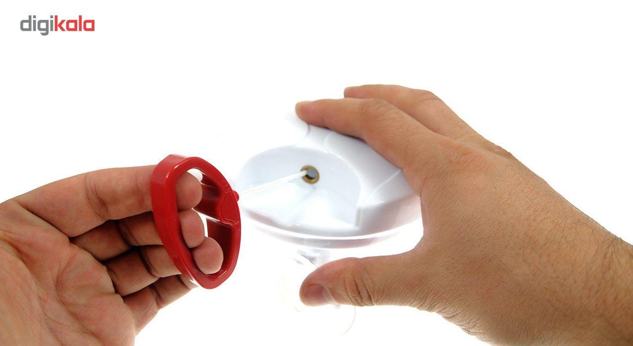 خردکن دستی ایگوری مدل Pulling Rope main 1 3