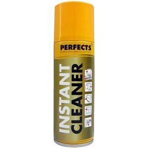 تمیزکننده Perfects Instant