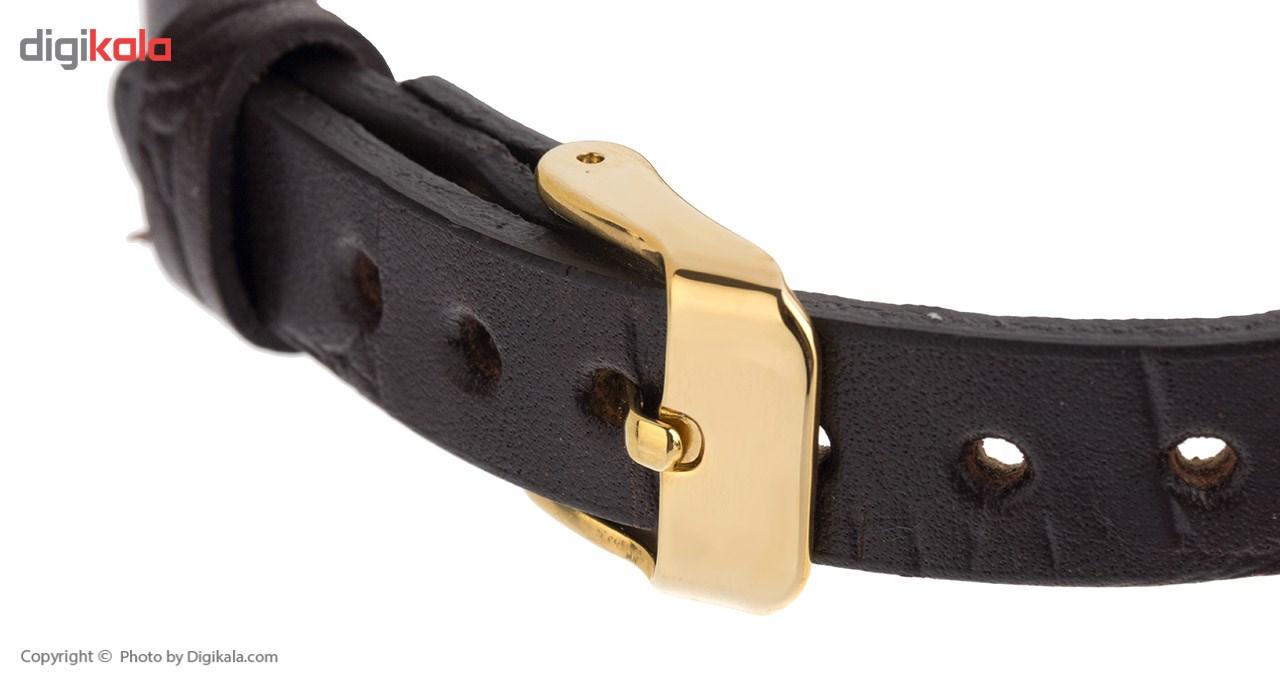 ست دستبند چرمی میو مدل BMS02
