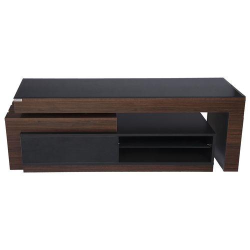 میز تلویزیون براوو مدل 4430