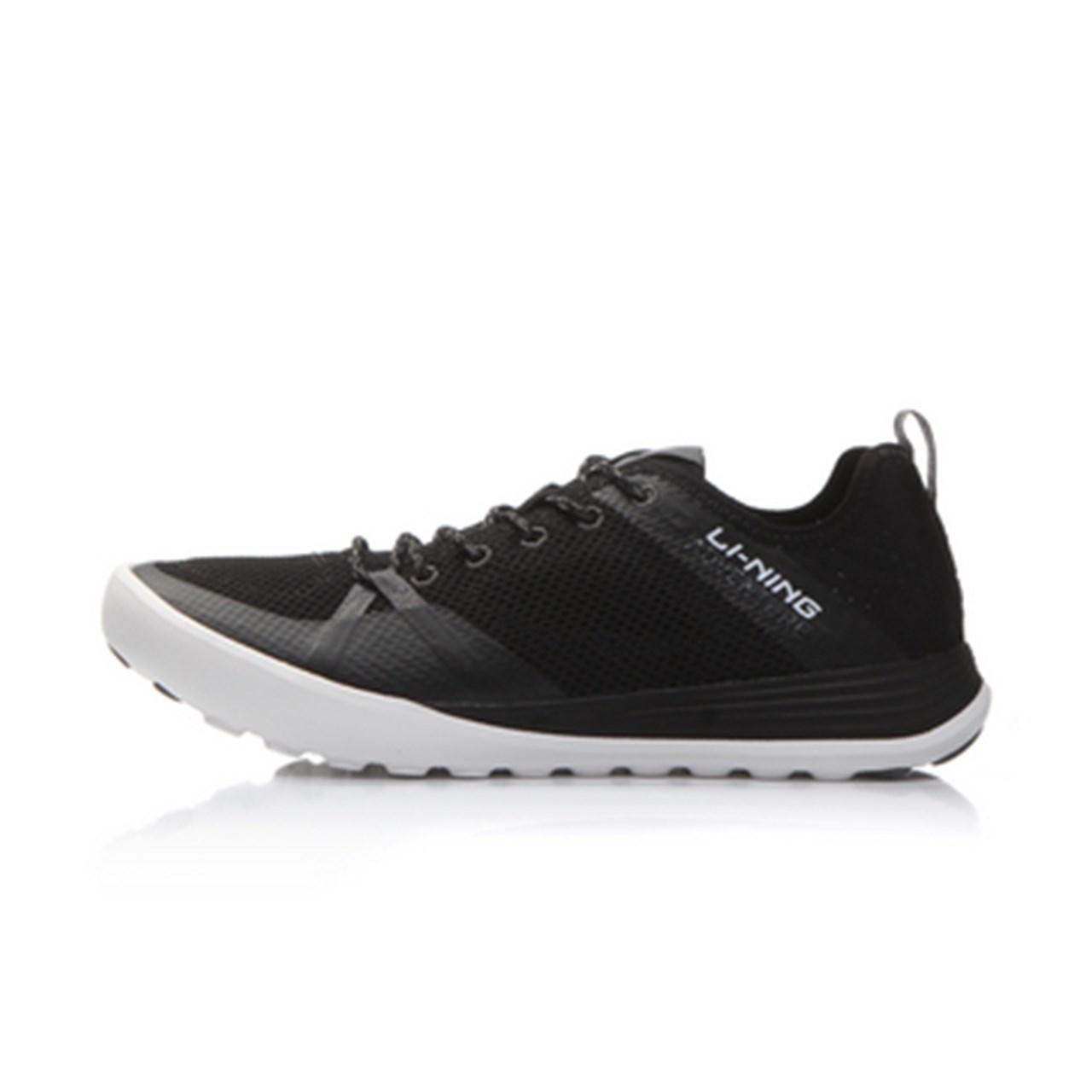 قیمت کفش مخصوص پیاده روی مردانه مدل Lingbo