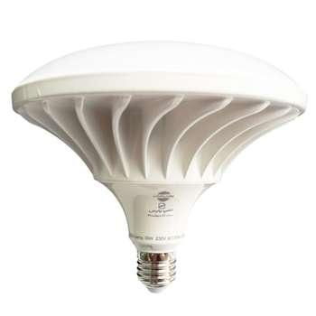 لامپ ال ای دی 30 وات پارس شهاب مدل سفینه پایه E27