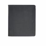 کیف چرمی آیپرل مناسب برای مک بوک ایر 13 اینچی