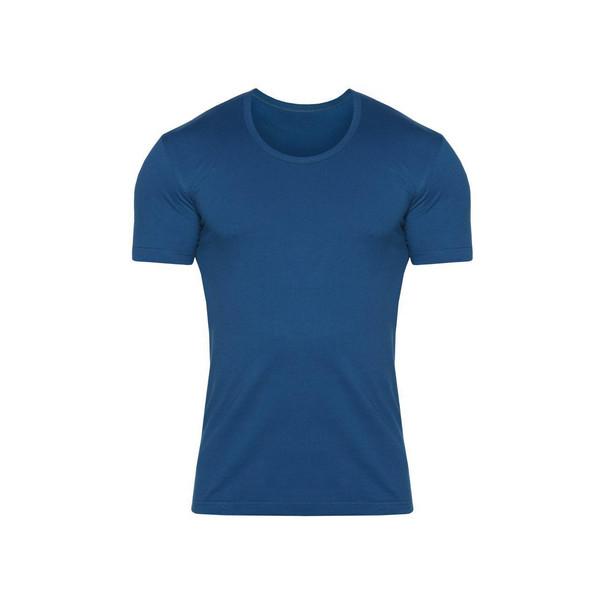 زیر پیراهن مردانه نیکوتن پوش مدل 1002