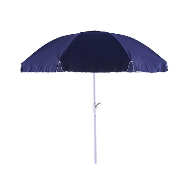 سایه بان چتری مدل DQ162