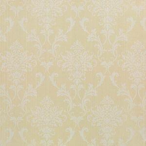 کاغذ دیواری ای اند ای آلبوم گلامور مدل 170305