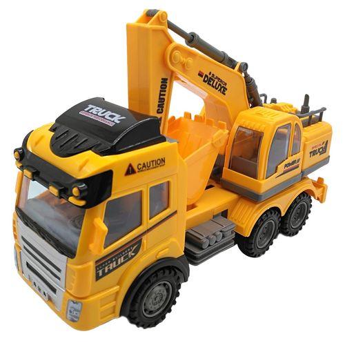 کامیون تراک کد KTM-051