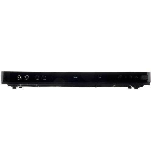 پخش کننده DVD مکسیدر سری MX-HDH4341 مدل AR08
