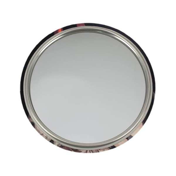 دوربین دیجیتال کانن مدل EOS 600D Kiss X5 - Rebel T3i kit 18-55 III