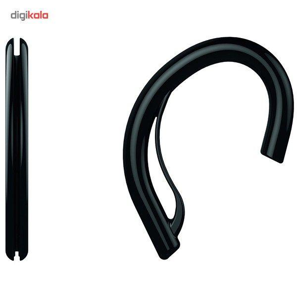 هندزفری بلوتوث جبرا مدل Step Wireless main 1 4