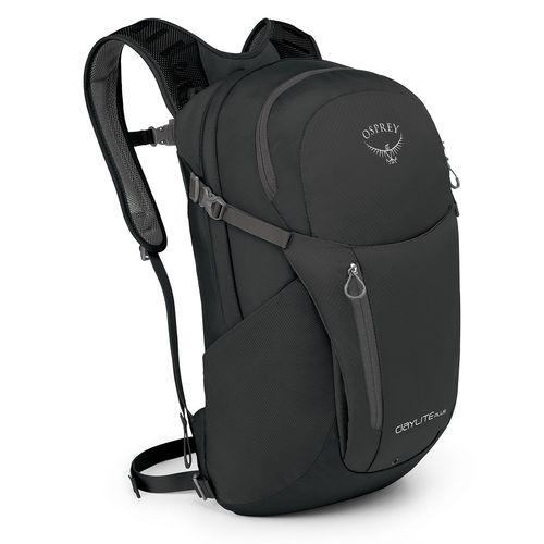 کوله پشتی آسپری مدل  Daylite Plus Black O/S