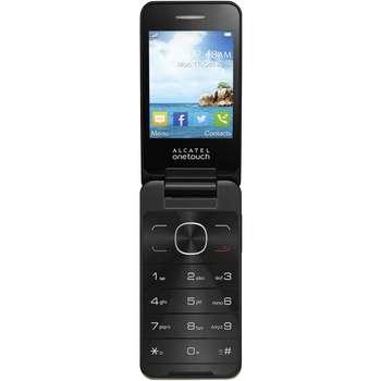 گوشی موبایل آلکاتل مدل Onetouch 2012D دو سیم کارت | Alcatel OneTouch 2012D Dual SIM Mobile Phone