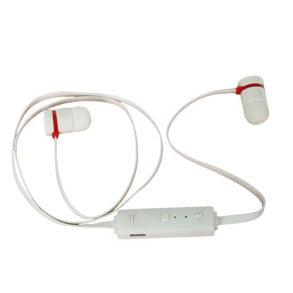 هدفون بی سیم مدل Stereo Sports Wireless