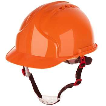 کلاه ایمنی هترمن مدل MK6 بدون عینک