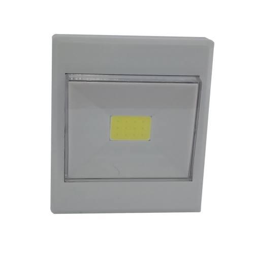 چراغ اضطراری طرح کلیدی مدل 05
