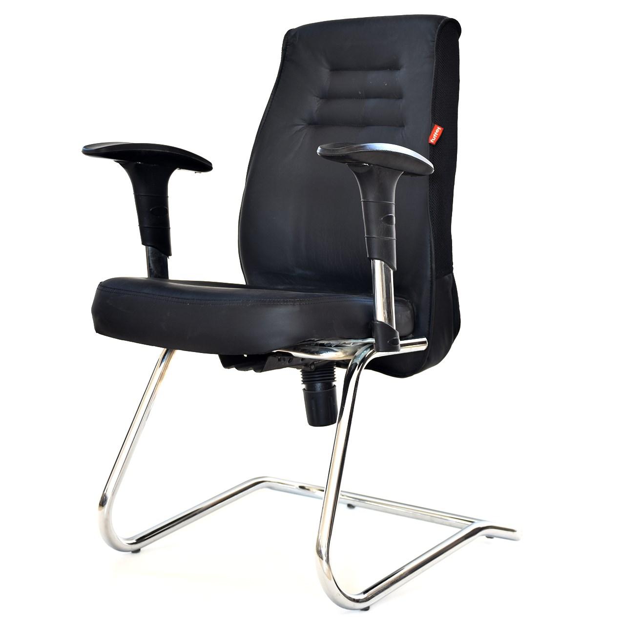 صندلی اداری فوفل مدل C5004