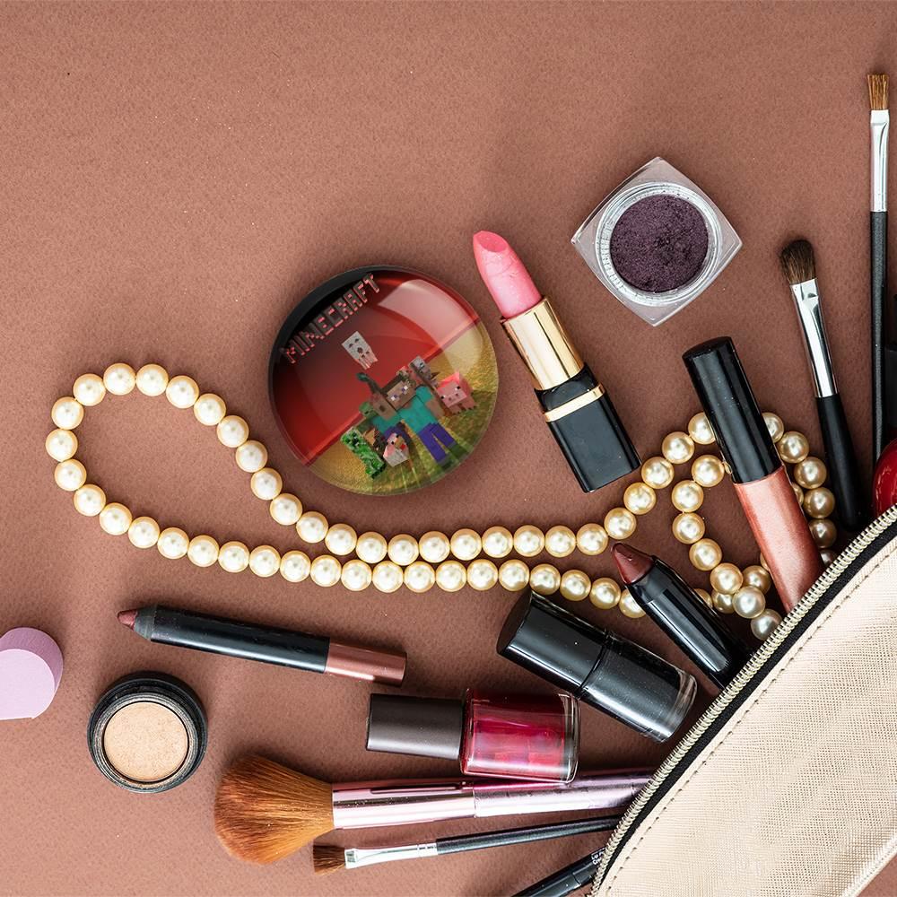 خرید                      کتاب تصور کن اثر یغما گلرویی