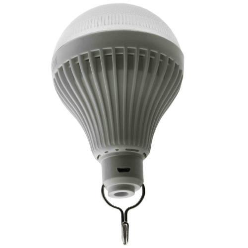 لامپ ال ای دی شارژی 20 وات