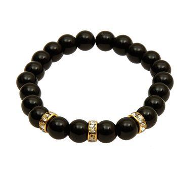 دستبند زنانه مدل c159