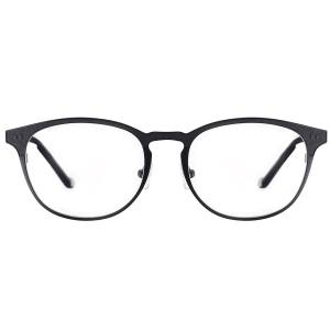 عینک طبی هکت مدل HEB1640250
