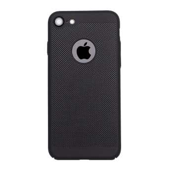 کاور آیپکی مدل Hard Mesh مناسب برای گوشی iPhone 8
