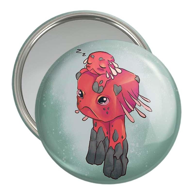 دستبند النگویی جی دبلیو ال مدل BAN-214