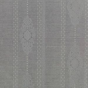 کاغذ دیواری ای اند ای آلبوم سان مارینو مدل SM2021