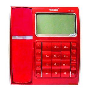 تلفن تکنوتل مدل 8484