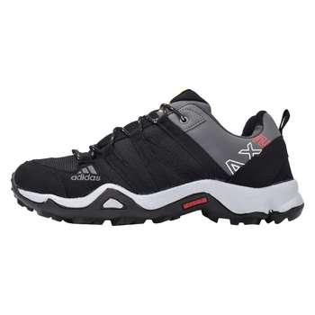 کفش مخصوص پیاده روی مردانه مدل شاهین کد 7708
