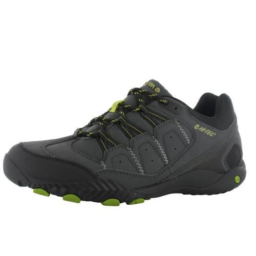 کفش کوهنوردی مردانه های تک مدل Fuerza