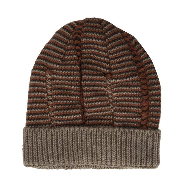 کلاه مردانه فونم مدل 2368