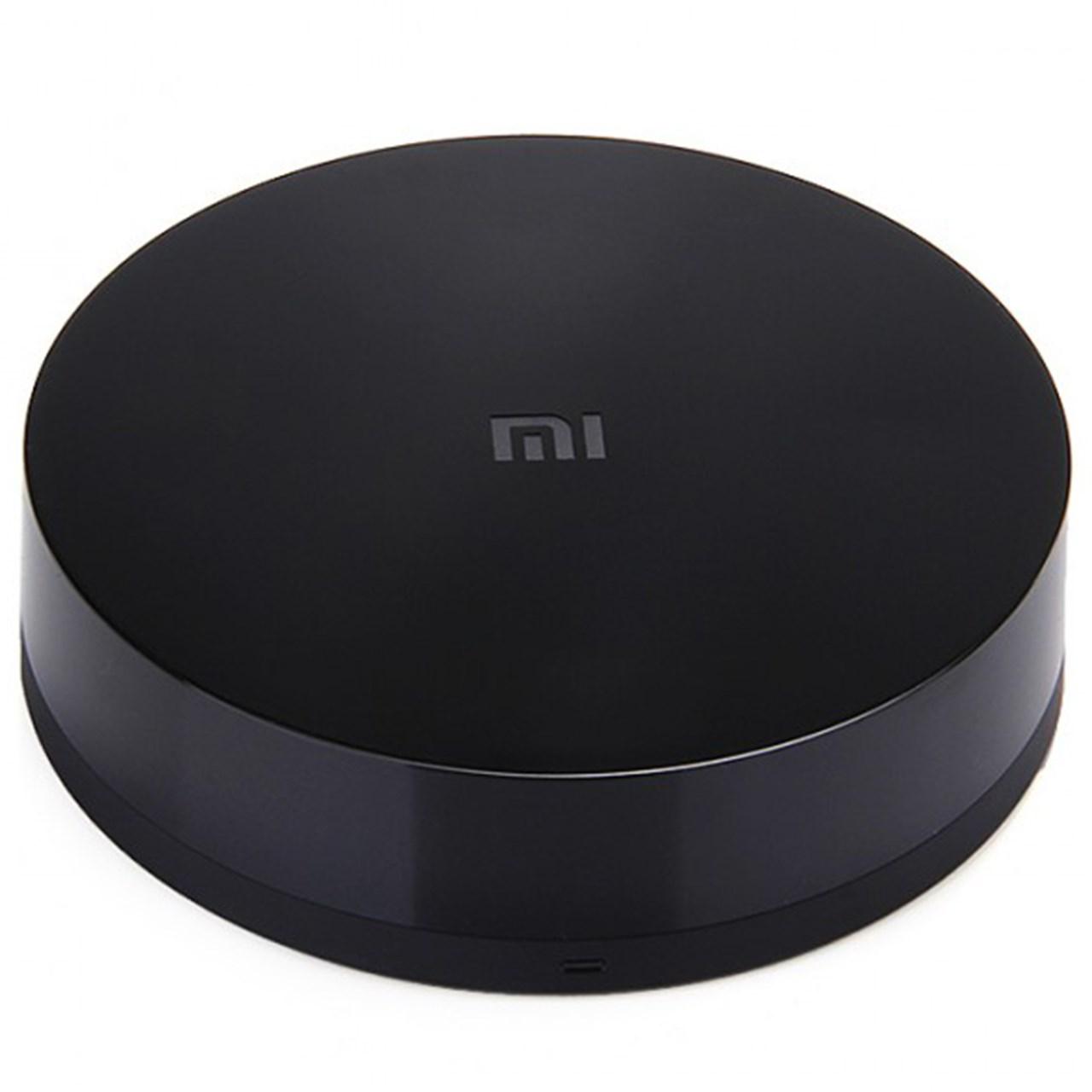 ریموت کنترل شیاومی مدل  Mi Smart Home