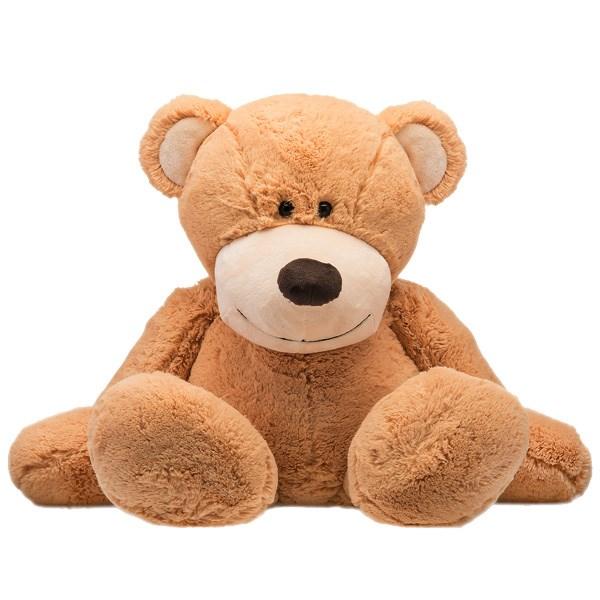 عروسک خرس آنه پارک مدل PK7753 سایز 7
