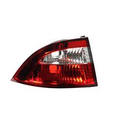 چراغ عقب بدنه چپ خودرو اس ان تی مدل SNTSMLXBTL مناسب برای سمند