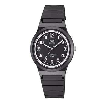 ساعت مچی عقربه ای کیو اند کیو مدل VR94J001Y