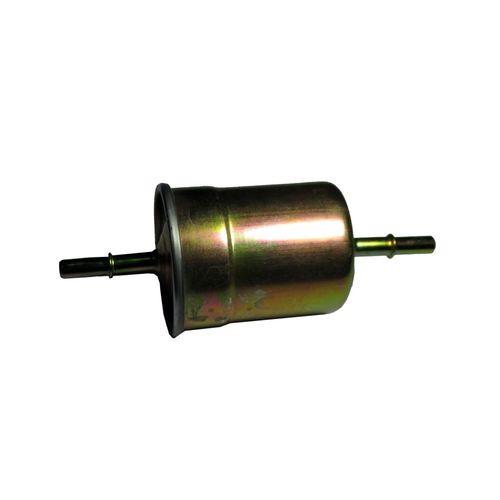 فیلتر بنزین لیفان X60 مدل F1117100