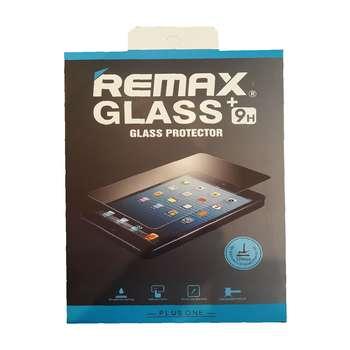 محافظ صفحه نمایش شیشه ای تمپرد مناسب برای تبلت اپل Ipad 4