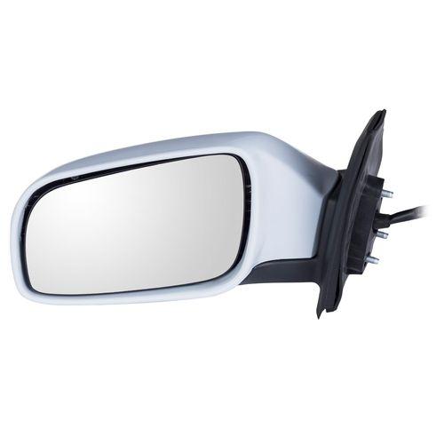 آینه بغل چپ مدل B8202100B1 مناسب برای خودروهای لیفان