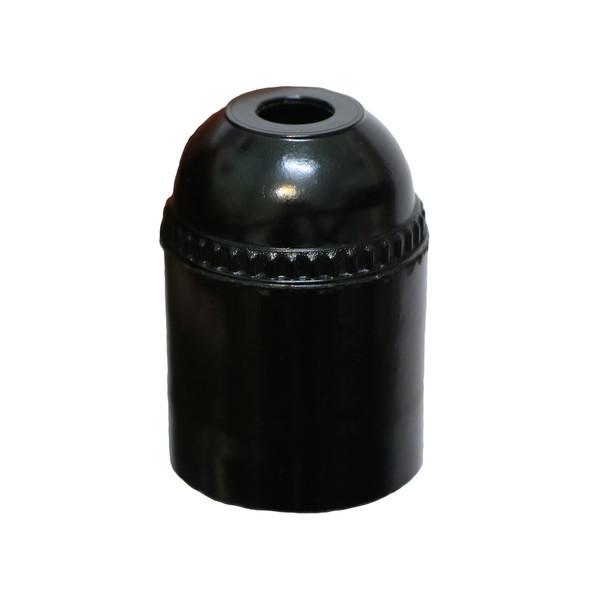 سرپیچ لامپ سها الکتریک کد E27