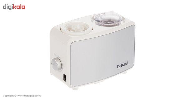 دستگاه بخور بیورر مدل LB12 | Beurer LB12 Humidifier