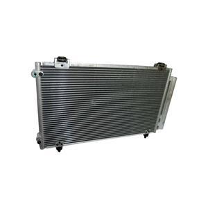 رادیاتور کولر ام وی ام 530 مدل A21-8105110