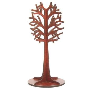 استند زیورآلات کارا دیزاین مدل درخت