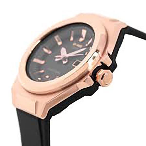 خرید و قیمت                      ساعت مچی  زنانه کاسیو مدل MSG-S500G-1ADR