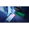 گوشی موبایل هوآوی مدل Nova 7i JNY-LX1 دو سیم کارت ظرفیت 128 گیگابایت به همراه شارژر همراه هدیه thumb 34